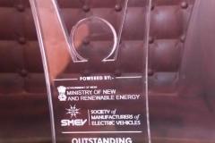 B-venkatesan-Award1