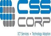 csscorp
