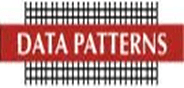datapatterns