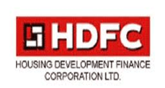 hdfc1